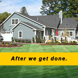 Click here to get a 100% free estimate.